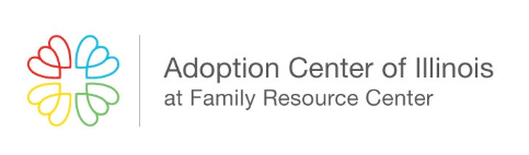 Adoption Center of Illinois