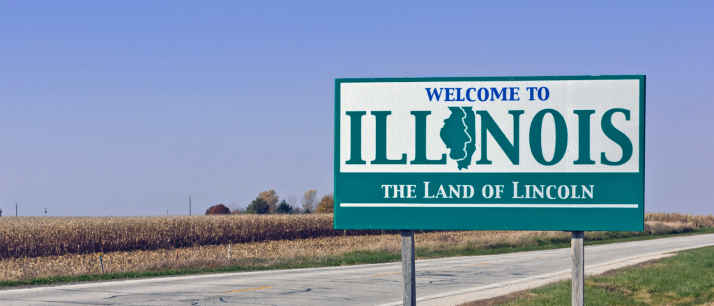 Adoption in Illinois