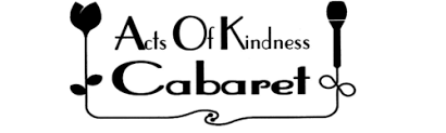 This image has an empty alt attribute; its file name is Acts-Of-Kindness-Cabaret-Logo.png
