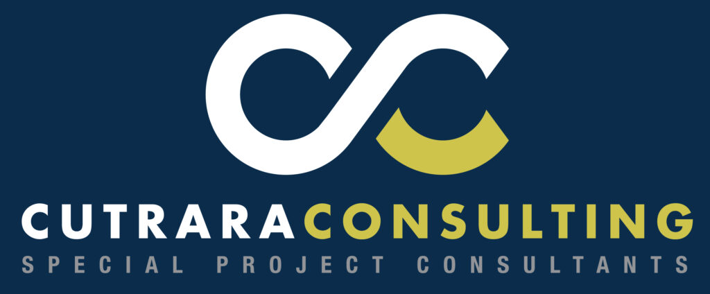 This image has an empty alt attribute; its file name is Cutrara-Consulting-Logo-2-1024x424.jpg